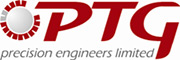 PTG Precision Engineers